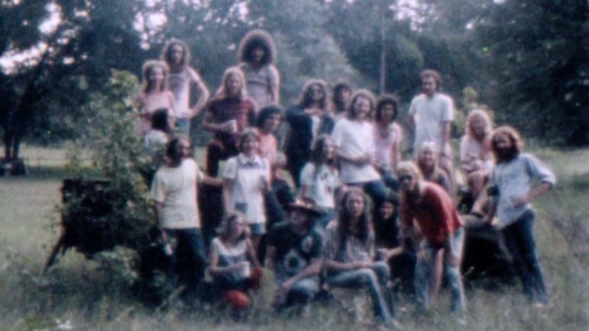 TPHB Gainesville 002