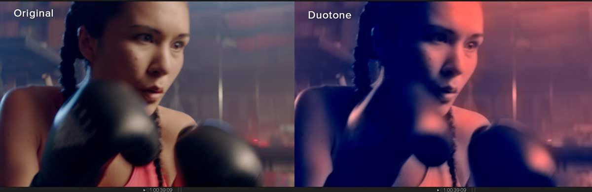 cf21update duotone