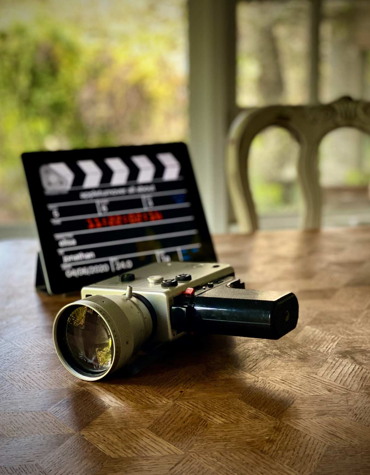 super8 ipad april 2020