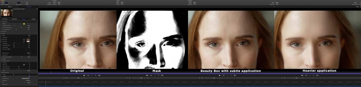 FCPX DA BeautyBox small