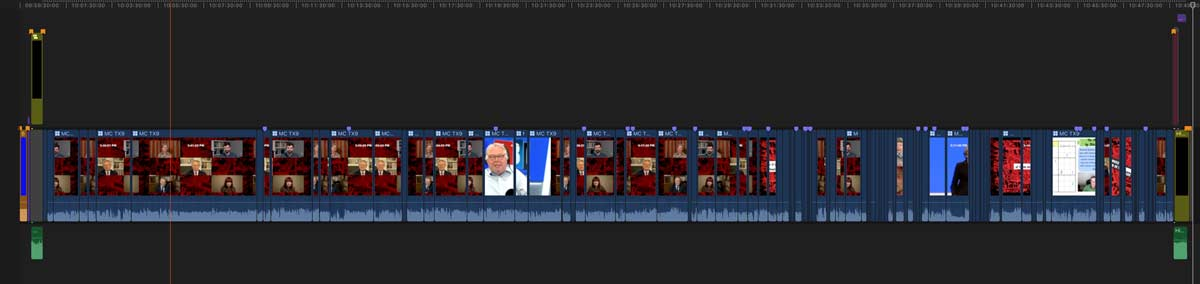 FCPX HIGNFY 0014