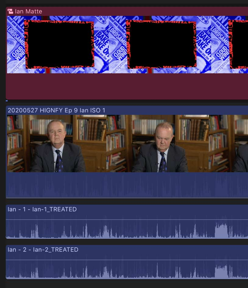 FCPX HIGNFY 0016
