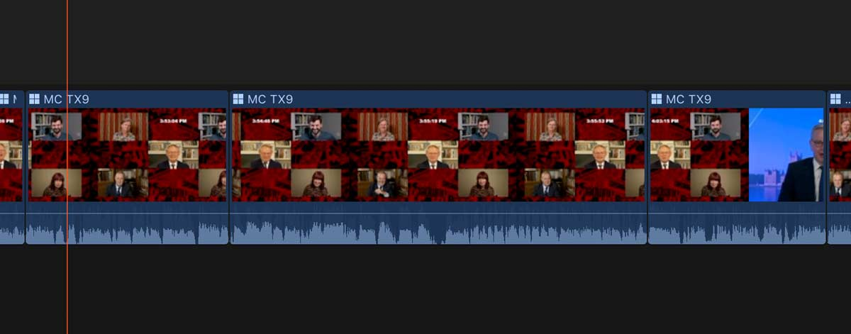 FCPX HIGNFY 0020