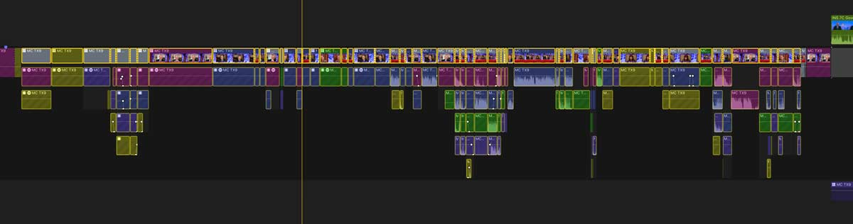 FCPX HIGNFY 0021