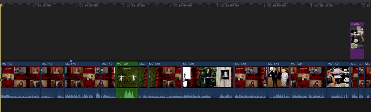FCPX HIGNFY 0022