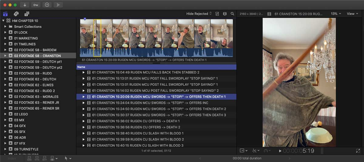 princess bride fcpx 01