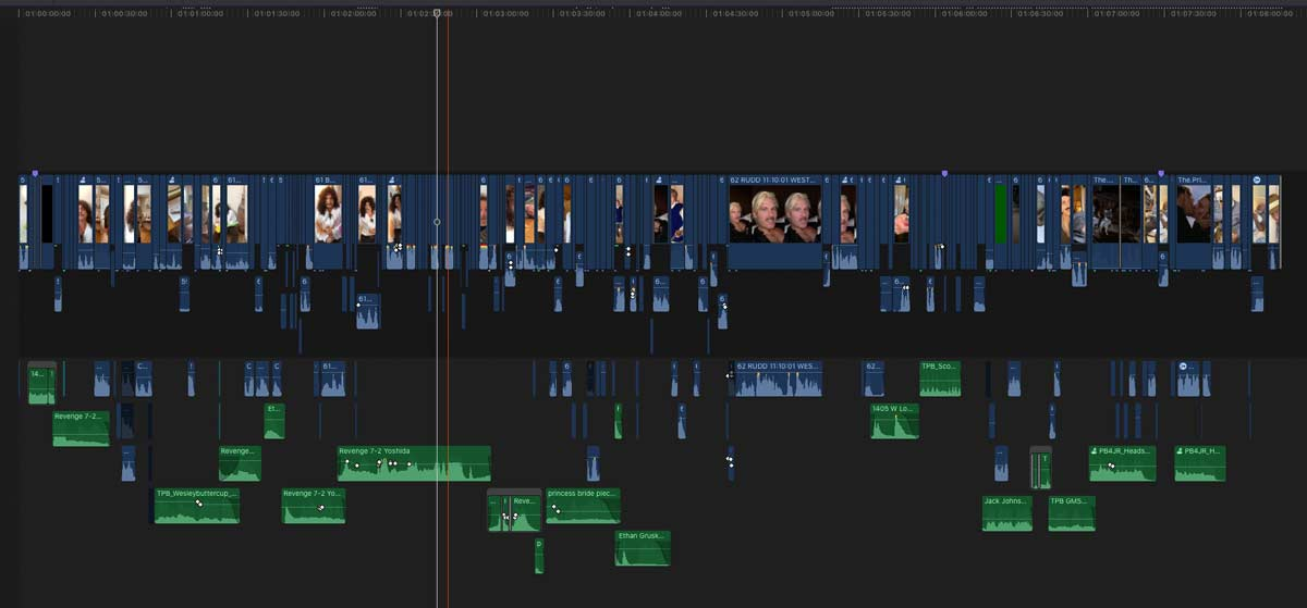 princess bride fcpx 02
