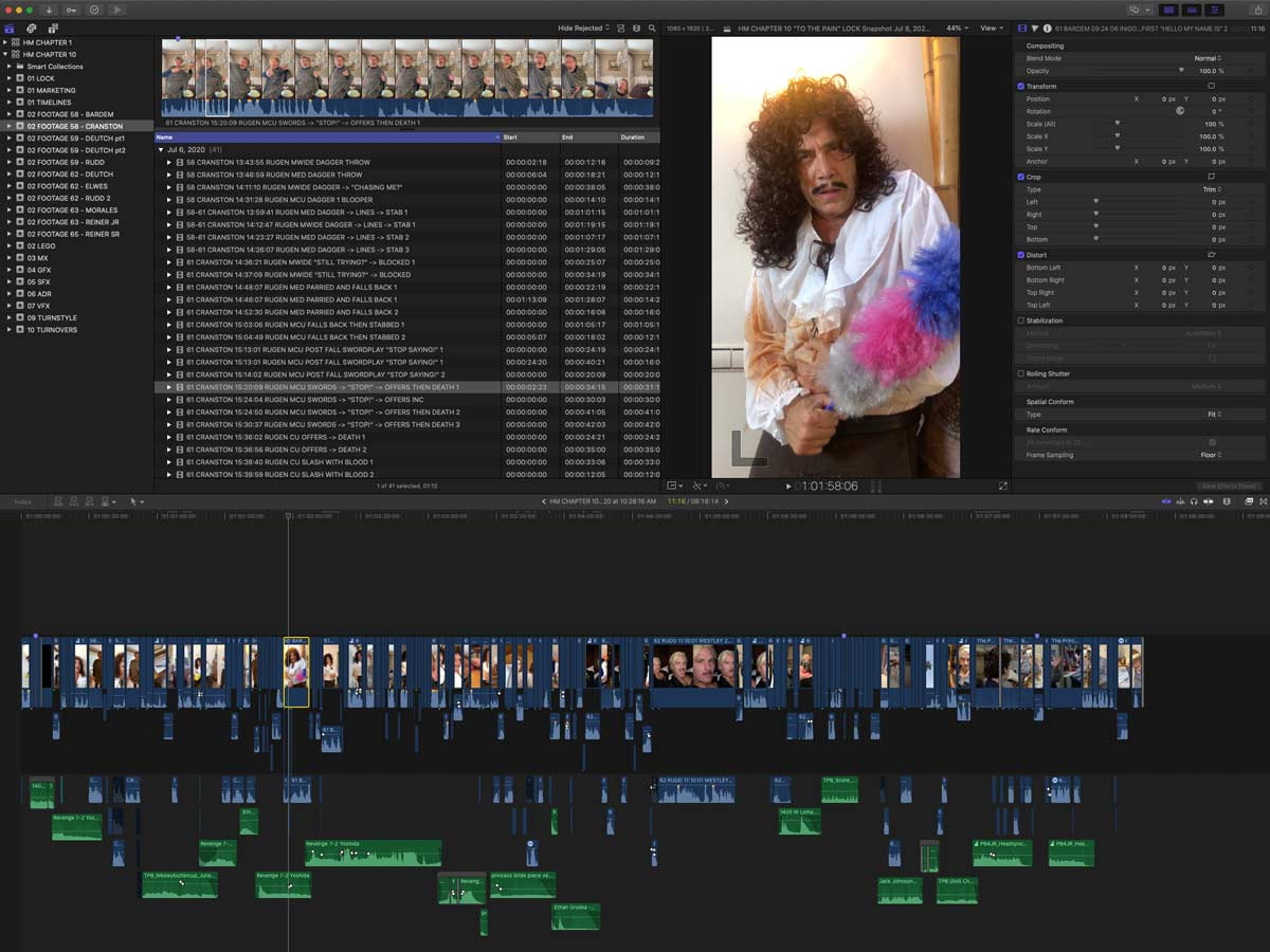 princess bride fcpx 03