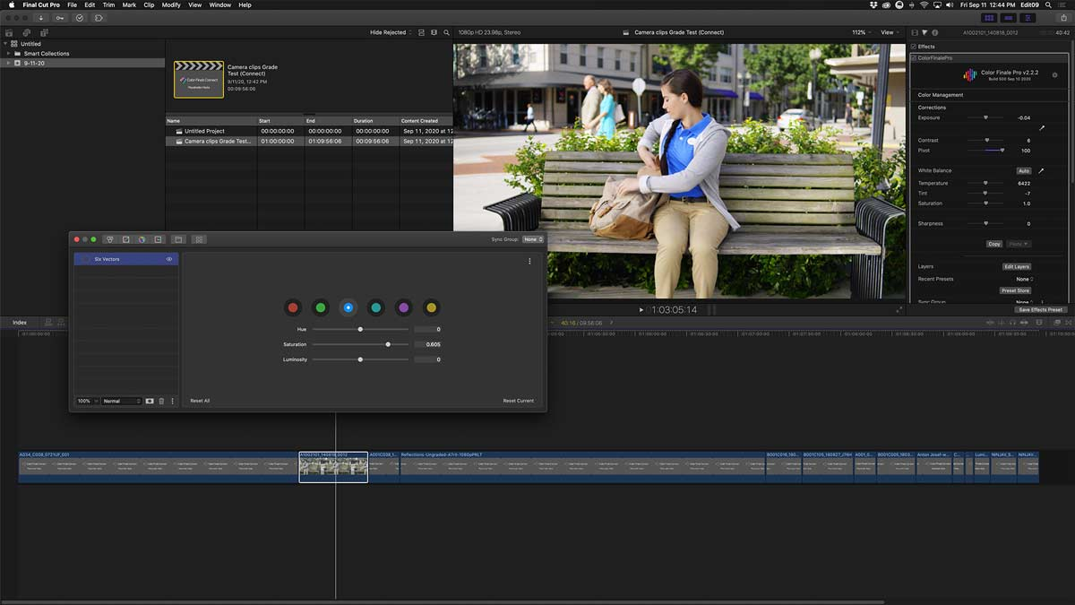 FCP2020011 CFC inplace