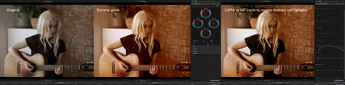 FCP2020013 colortips lumasat