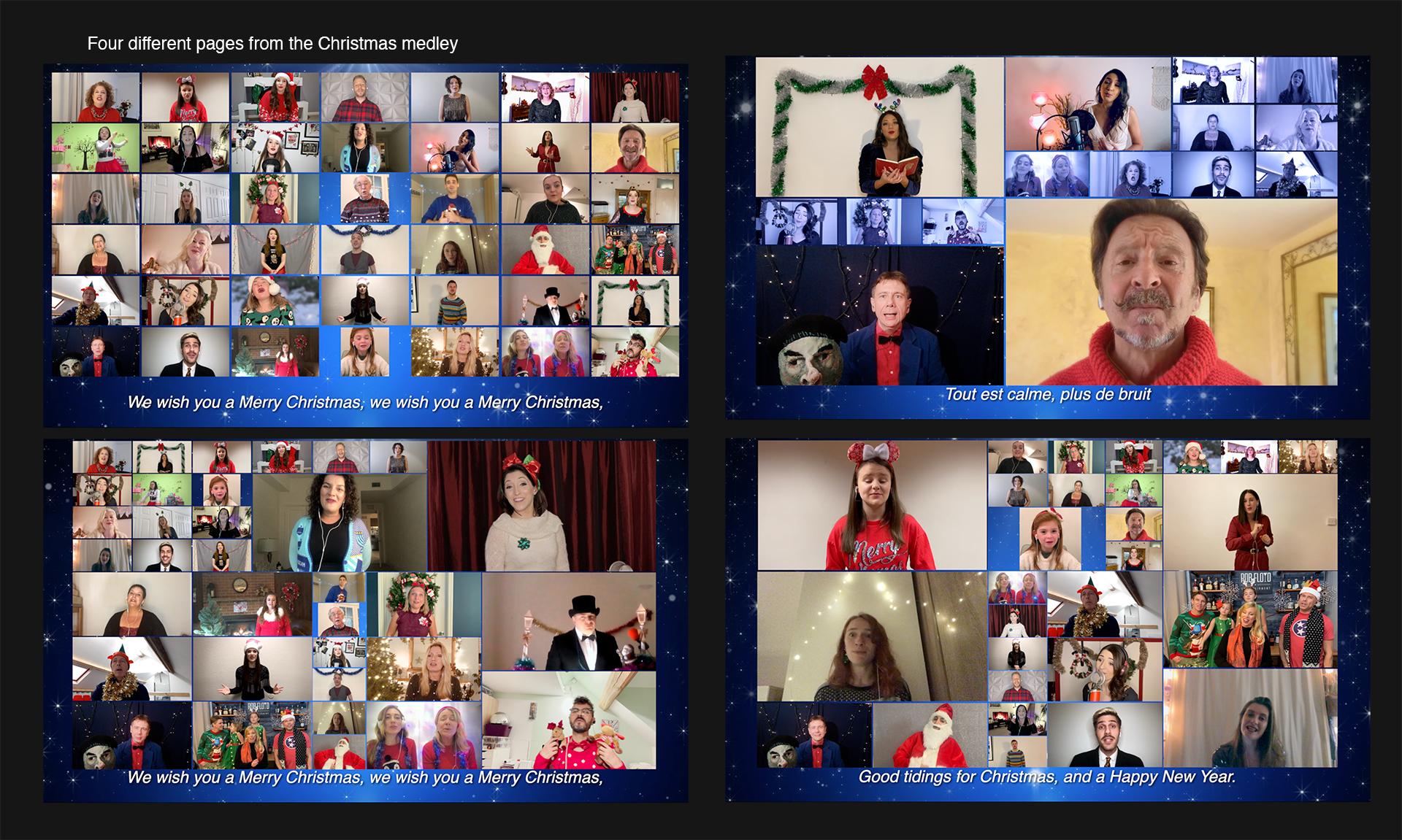FCP2020015 cabaret finale4pages 08