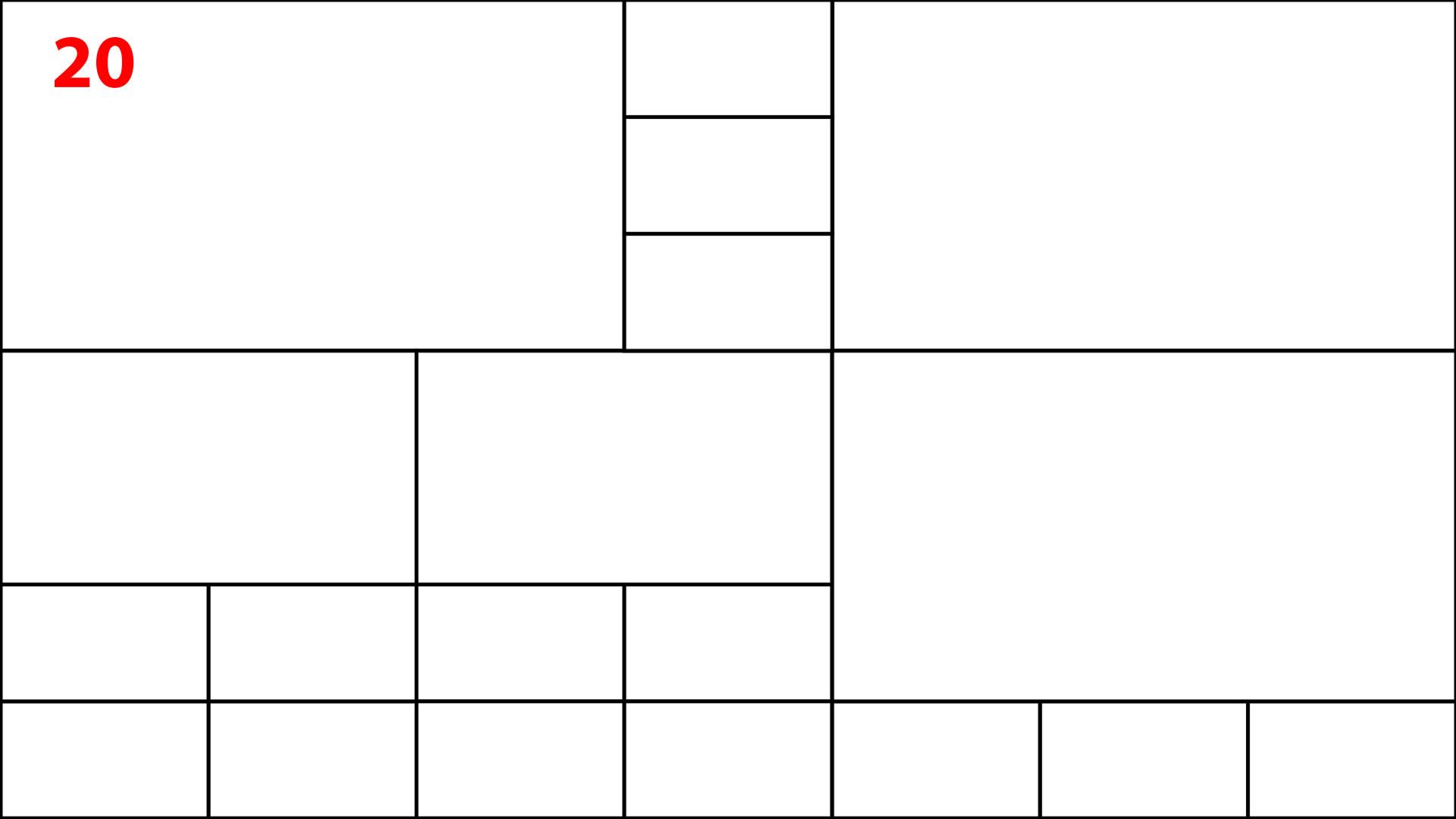 FCP2020015 cabaret grid 05