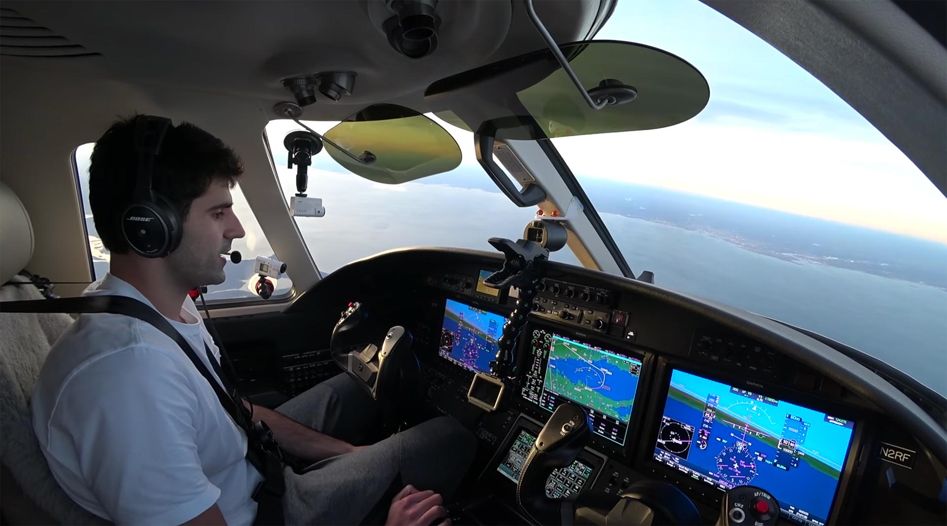 FCP aviation 12