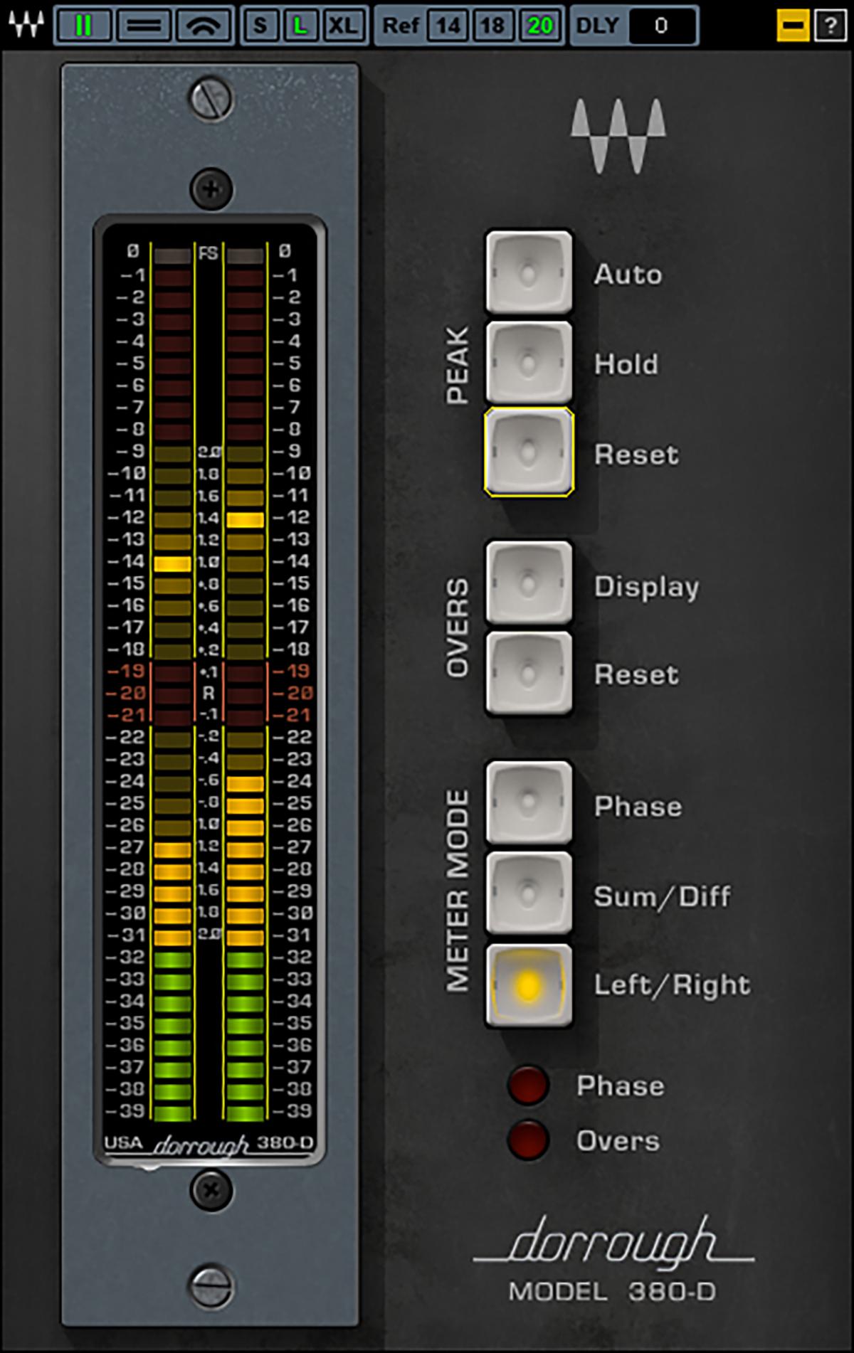 final cut pro mix audio 3