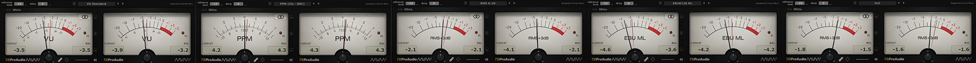 final cut pro mix audio 4