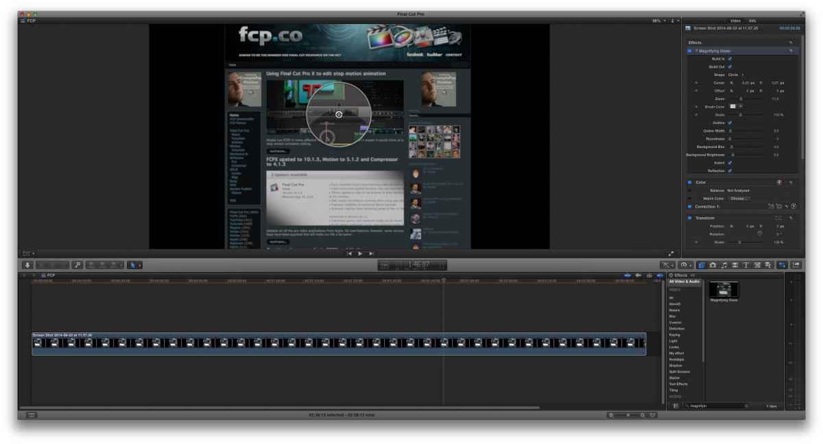 Effectscreen.jpg