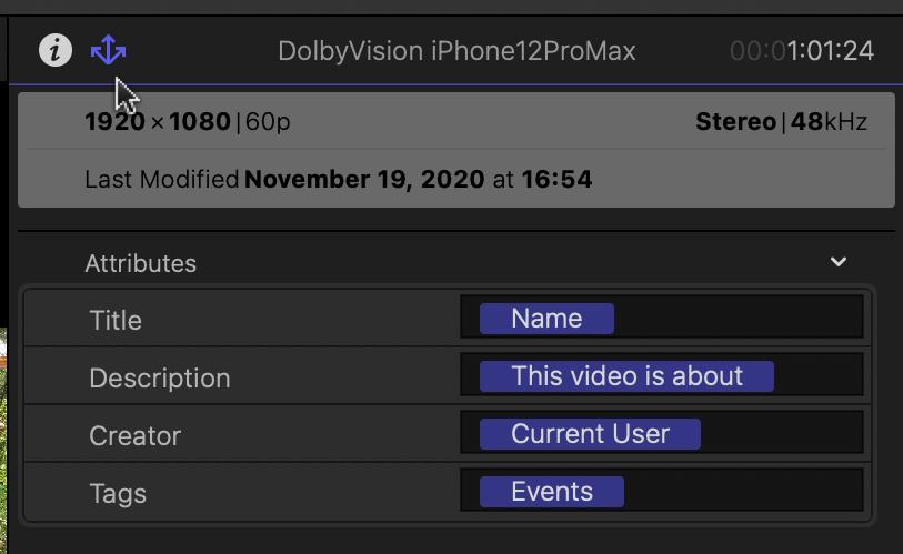 ScreenShot2020-11-20at10.41.47.png