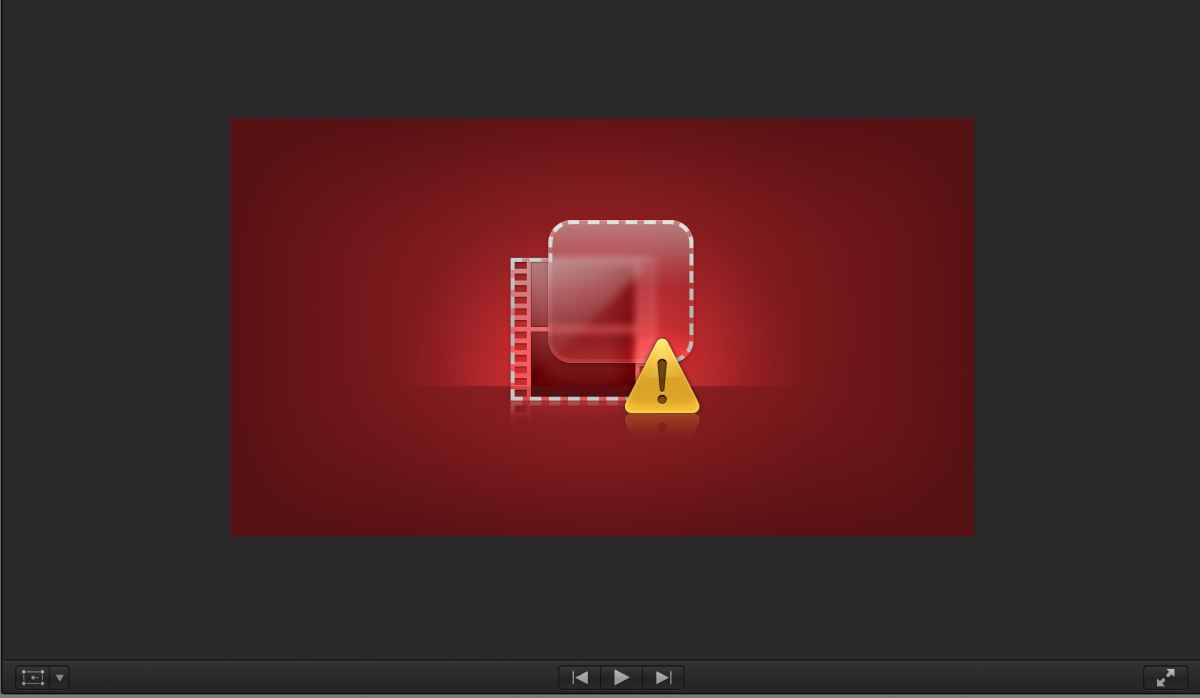 FCP.co Forum :: Topic: Quater vertical snap lines in video frame (1/1)