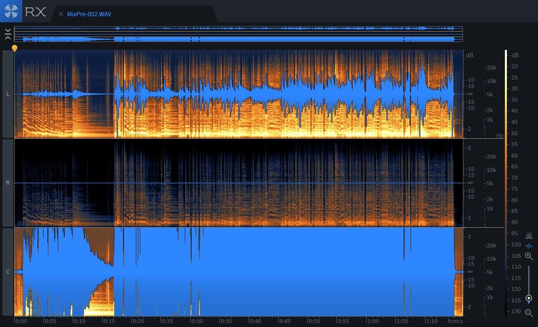 32bitguitar_All_3_Tracks.jpg