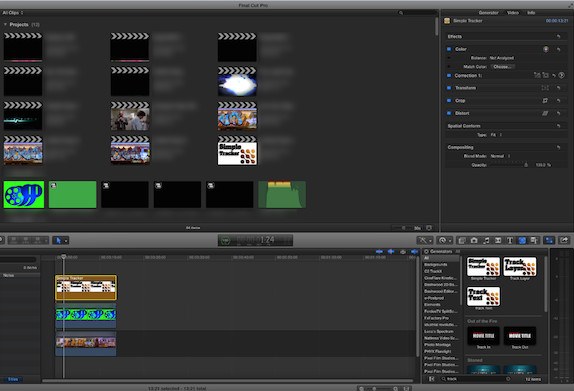 ScreenShotFCPX1.png