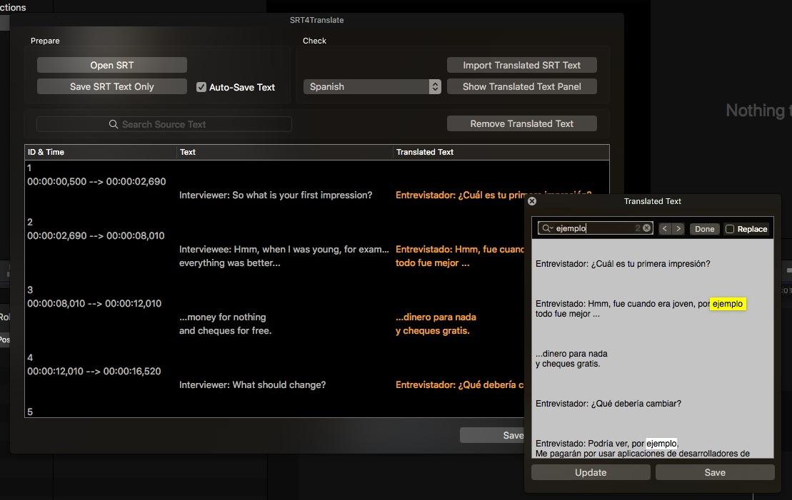 application_screenshot.jpg