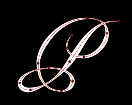 letter-spline.png