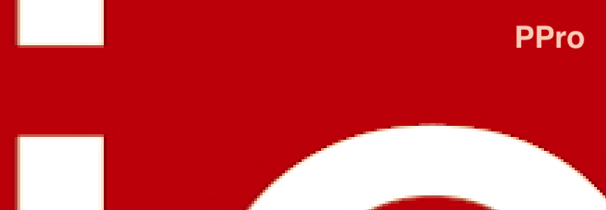 ppro_white_on_red-scaled.png