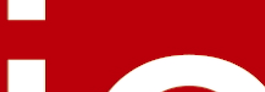 white_on_red-scaled.png