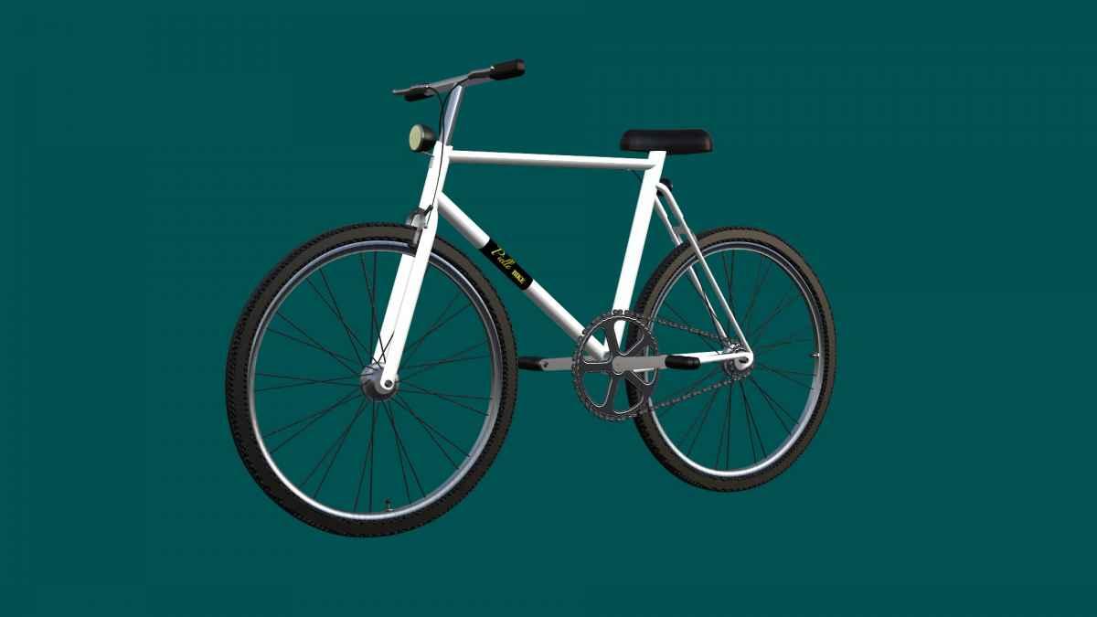 BicycleA.jpg
