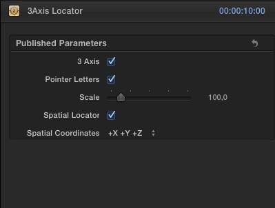 Clip3AxisLocator2.jpg