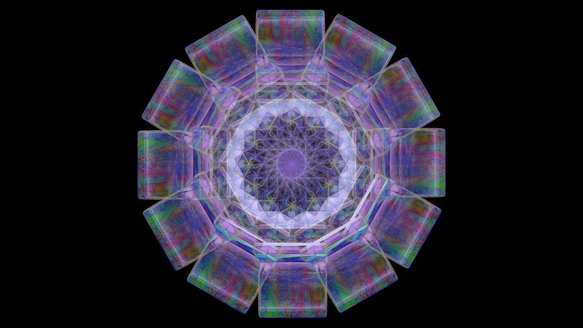 Kaleidoscopebubble.jpg