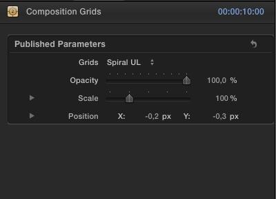 Publishedparameters.jpg