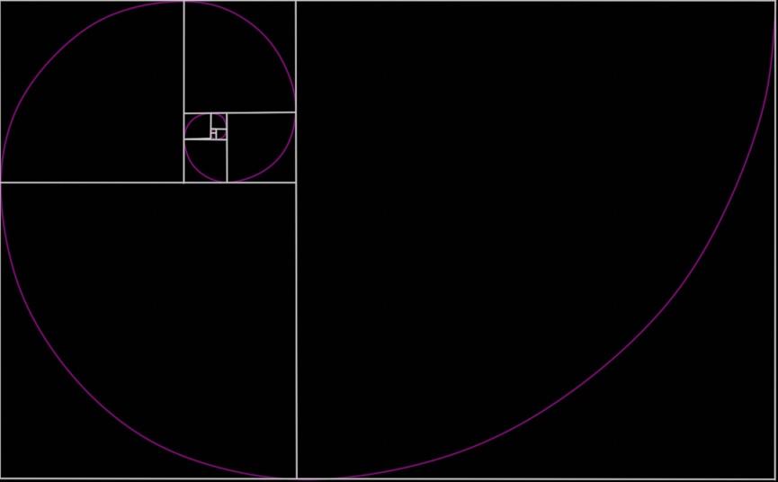 Spiralgrid.jpg