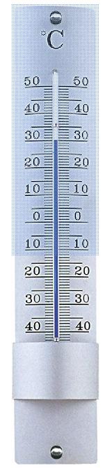 AmazonThermometer.jpg
