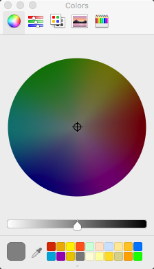 apple-color-picker.jpg