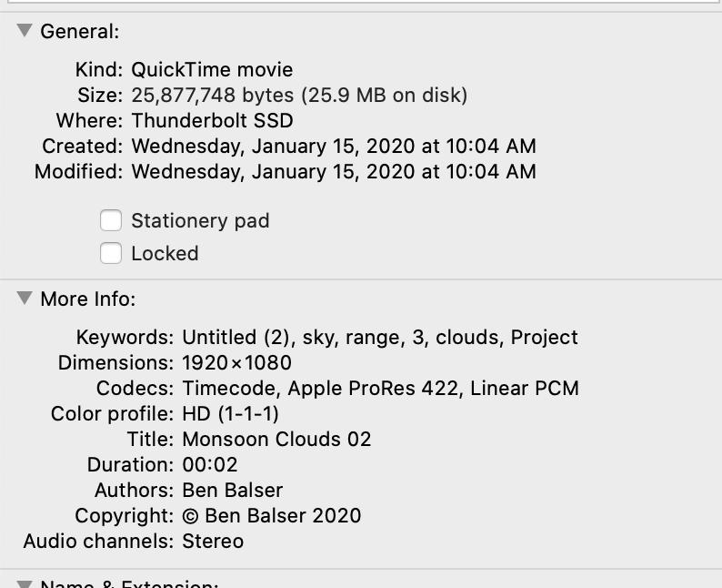 ScreenShot2020-01-15at10.05.45AM.png