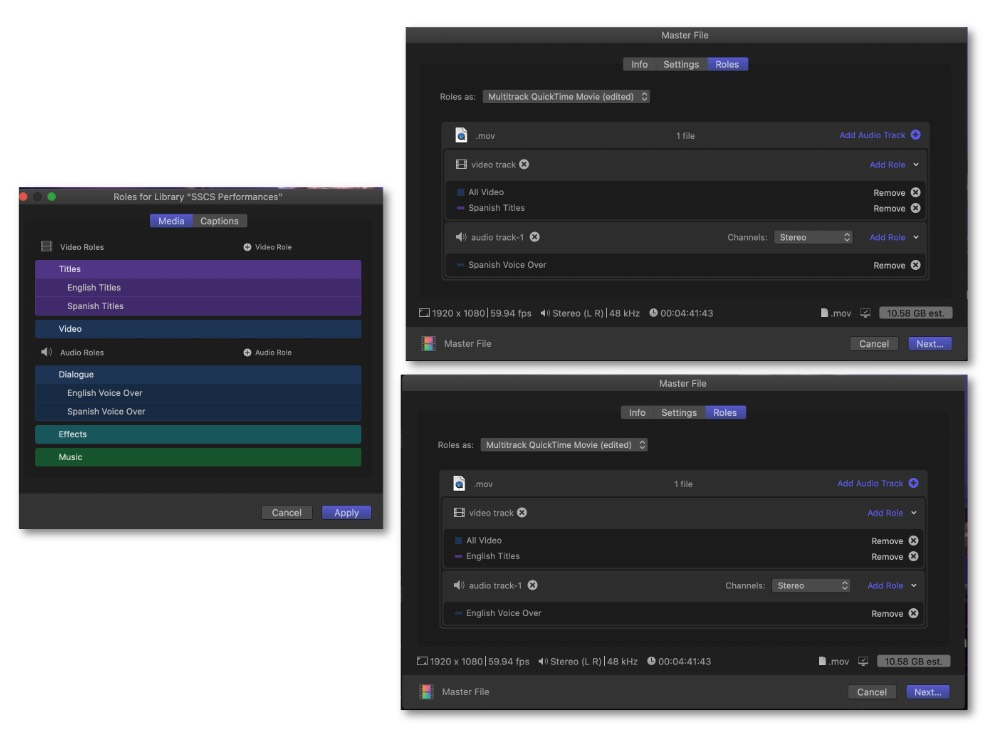 ScreenShot2020-03-24at2.11.38PM.jpg