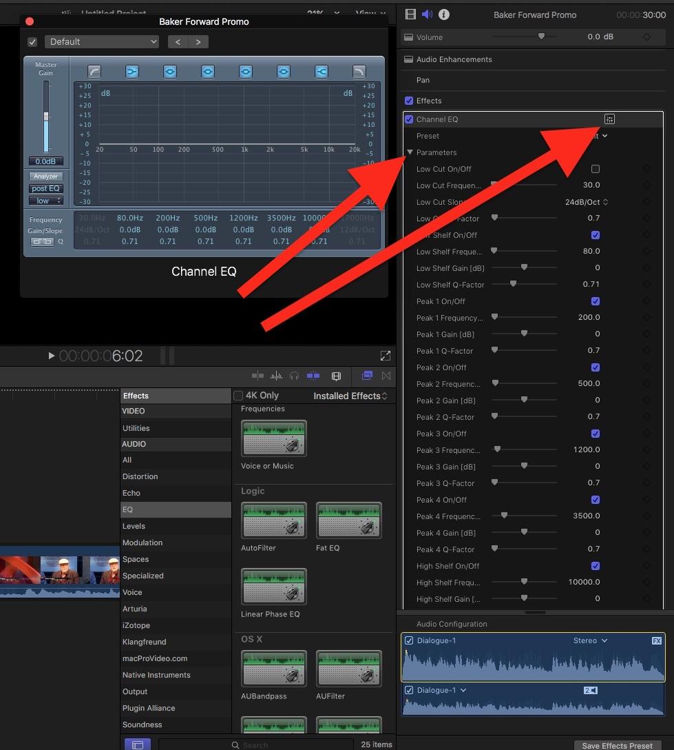 audioplugins.jpg