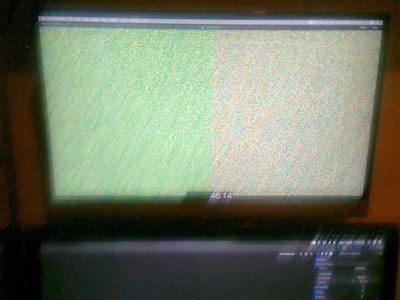 monitorwiever.jpg