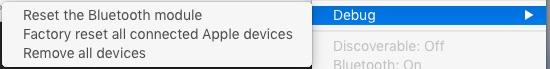 BluetoothDebugMenu.jpg