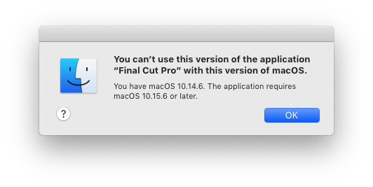 FCPX10.5onMojave.png