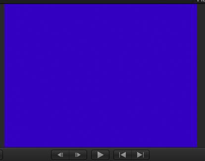 ScreenShot2012-05-27at7.09.10AM.png