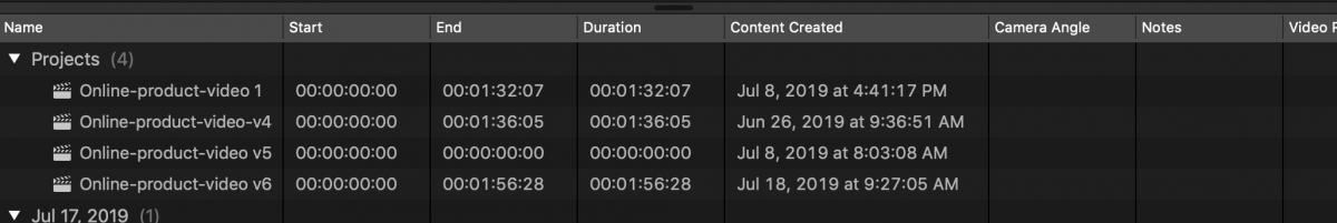 ScreenShot2019-07-19at9.12.43AM.png