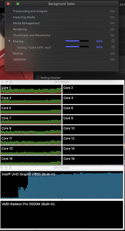 ScreenShot2019-11-20at3.57.48PM.png