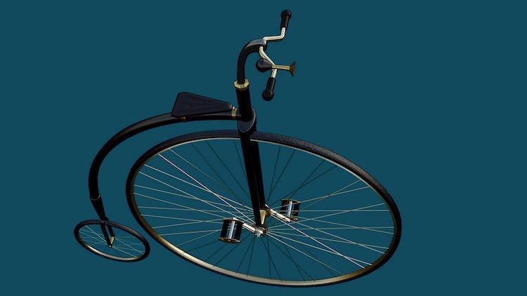 Biciclo3sm.jpg