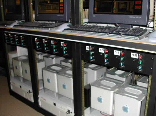 Enterprise_G4_Cubes.jpg