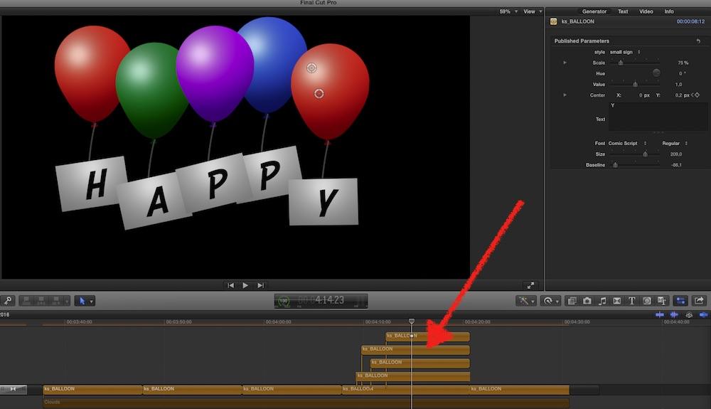 balloon_many.jpg