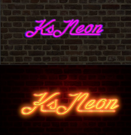 FCP co Forum :: Topic: NEON (powered by Mark Spencer) (1/1)