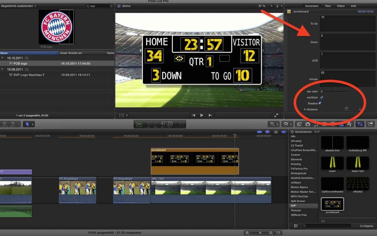 scoreboard_front.jpg