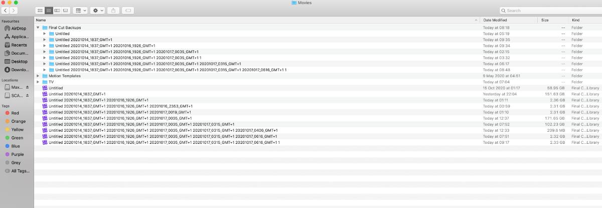 Screenshot2020-10-17at13.48.33.png